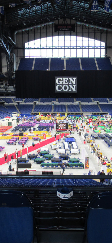 GenCon2018Day1Part1.jpg