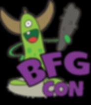 bfgcon-logo-400.png