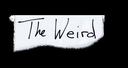 The Weird Paper.png