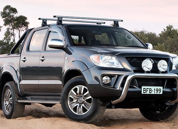Toyota Hilux 2007г.в.-2015г.в.