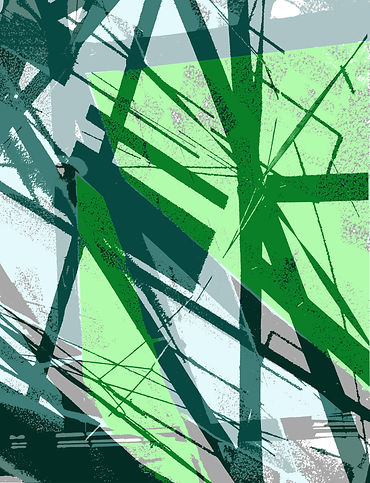 abstract to print 1.jpg