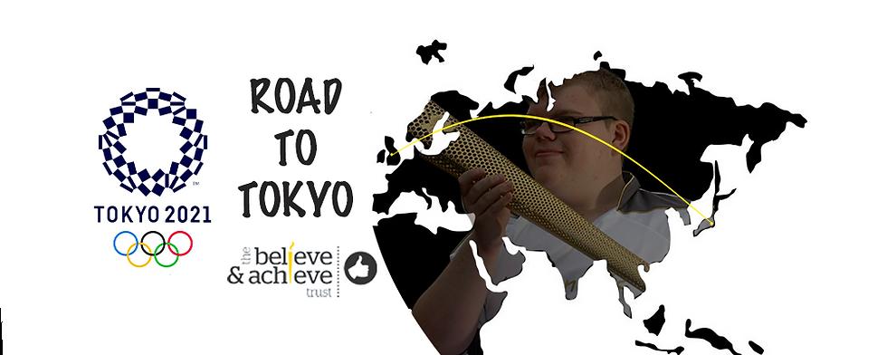 BAA Road to tokyo.png