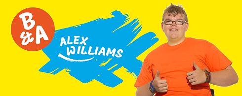 Alex Williams Meningitis.png