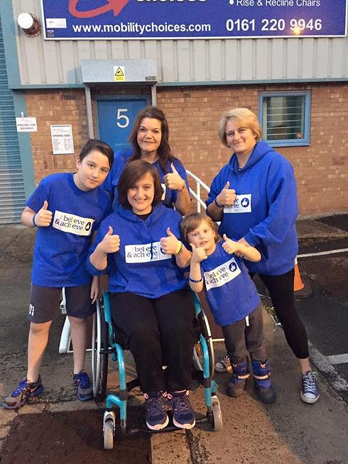 Support grants for wheelchair user.jpg