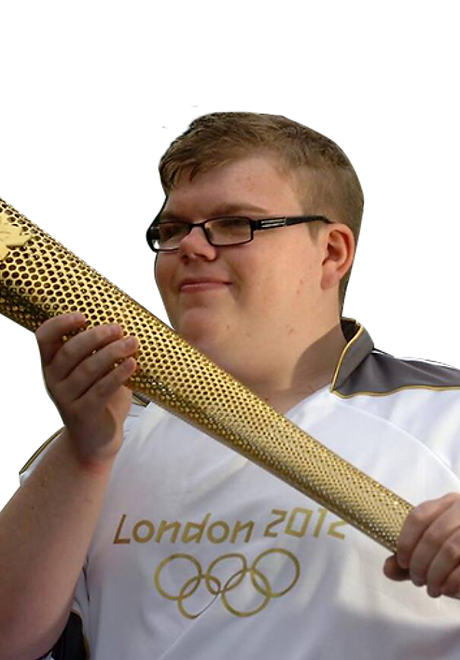 Olympictorch4.png