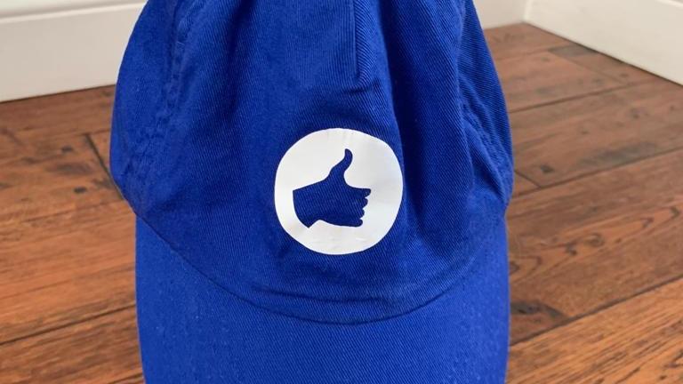 BAA Hat