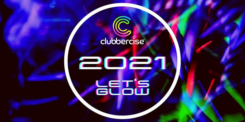 ASV Clubbercise Event