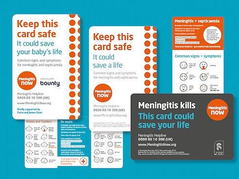Meningitis Signs and Symptom Cards.jpg