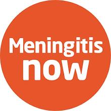 Meningitis-Now-logo.png