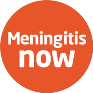 Meningitis-Now-logo.png
