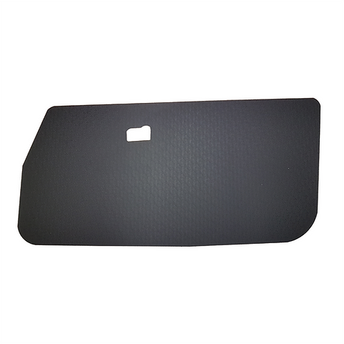 MITSUBISHI FTO DOOR CARD PANELS