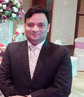 7 Questions with Ashish k sharma