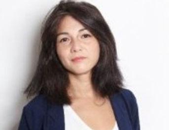 7 Questions with Sophie Desroseaux