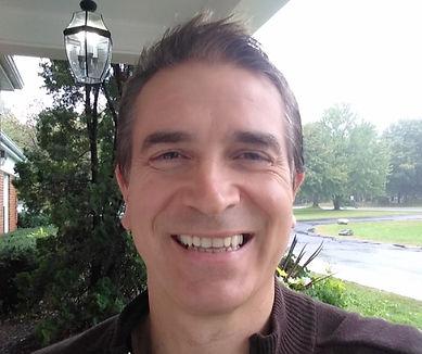 7 Questions with Dr. Christopher J. Dorais