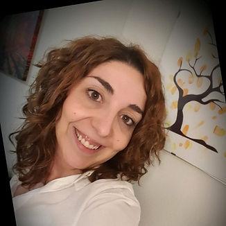 7 Questions with Patricia Iranzo