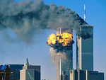 Twin-Towers-9-11-Sean-Adair-Reuters-640x
