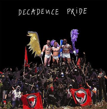 Eris_decadence_antifa_gay_pride.jpg