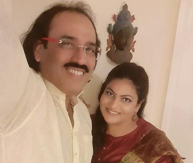 7 Questions with Rajeev Kheror