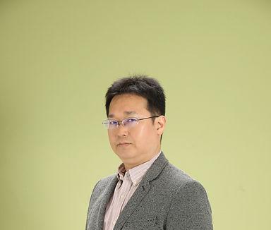 7 Questions with Takahisa Karita