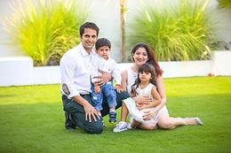 7 Questions with Shivani Jariwala