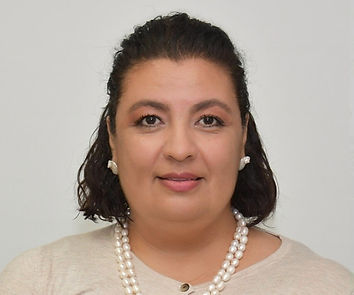7 Questions with Ivonne Casco de Vasquez