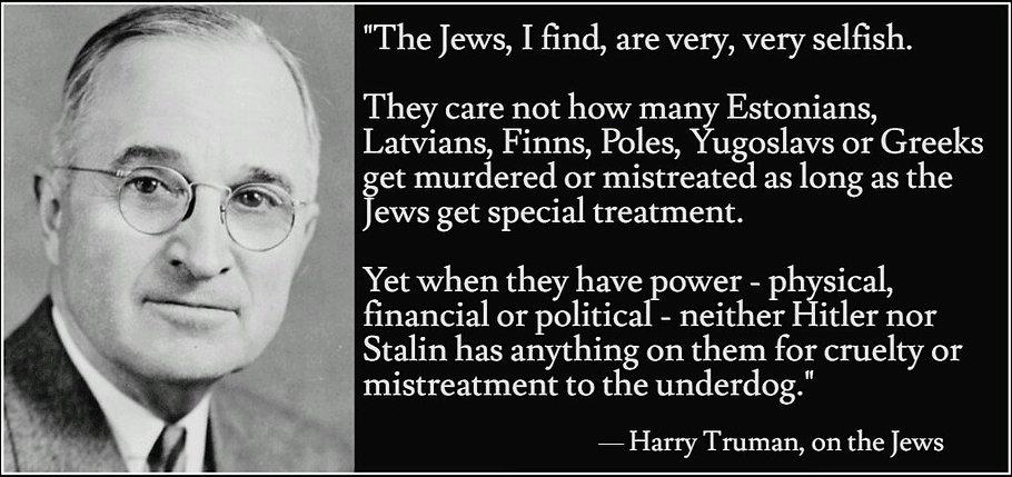 The Jews in a nutshell.jpg