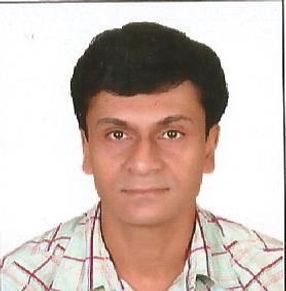 7 Questions with Sagar Chaudhuri