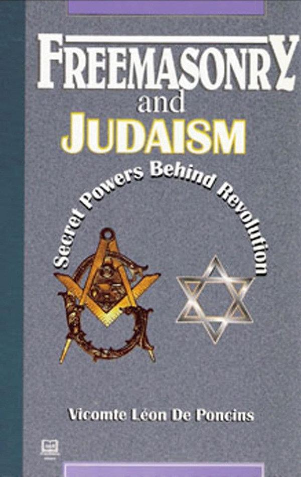 Freemasonry and Judaism.jpg