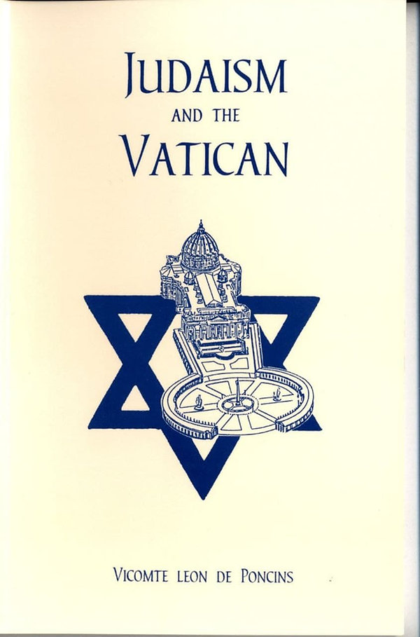 Judaism and the vatican.jpg