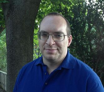 7 Questions with Alex van Donkersgoed