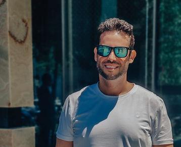 7 Questions with Nir Shavit