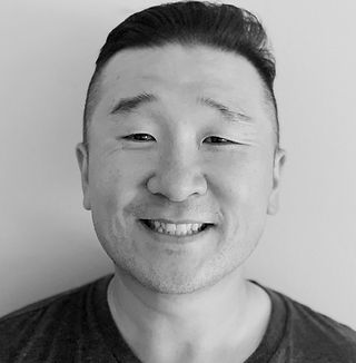 7 Questions with John Paik