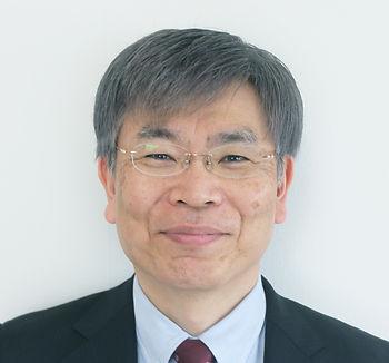7 Questions with Jun Miyazaki