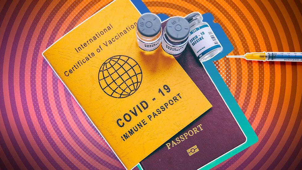 vaccine passport.jpg
