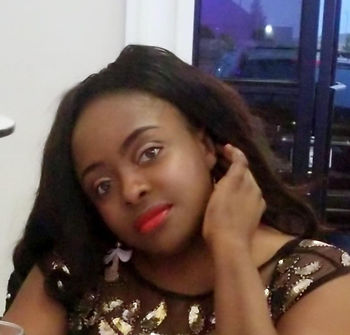 7 Questions with Mildred Nitah