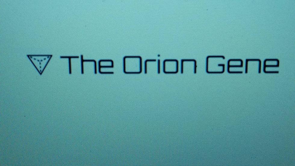 The Orion Gene.jpg