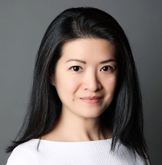 7 Questions with Maryann Tseng