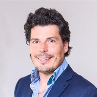 7 Questions with Karim Sekkat