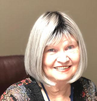 7 Questions with Carol DeBlasis
