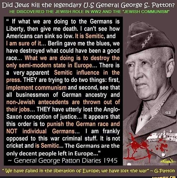 Did the jwes kill Patton.jpg