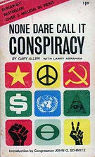 None Dare Call It Conspiracy.jpg