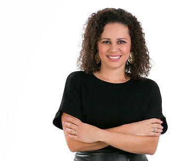 7 Questions Angelica Vasconcelos
