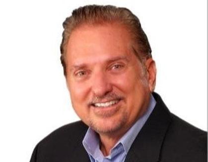 7 Questions with Warren Raisch
