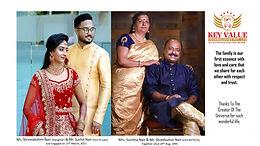 7 Questions with Shreekumar Nair