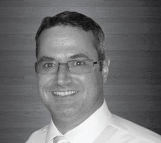 7 Questions with Aaron Birnbaum