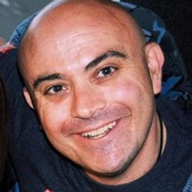 7 Questions with Pedro De Matos