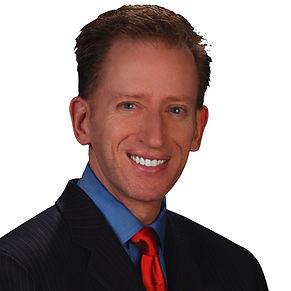 7 Questions with Ken Herron