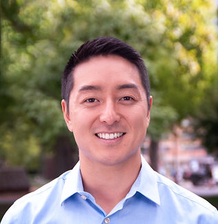 7 Questions with Casper Wong