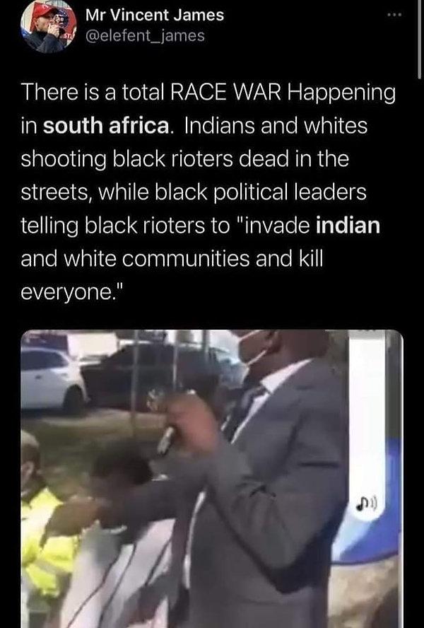 Race War in SA.jpg