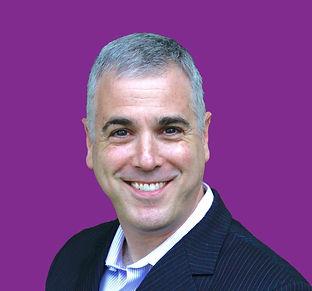 7 Questions with Geoffrey Klein